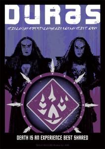 klingon11