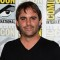 Roberto Orci Confirms Talks With Paramount About Star Trek 3