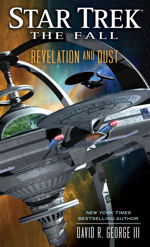 star-trek-the-fall-revelation-and-dust