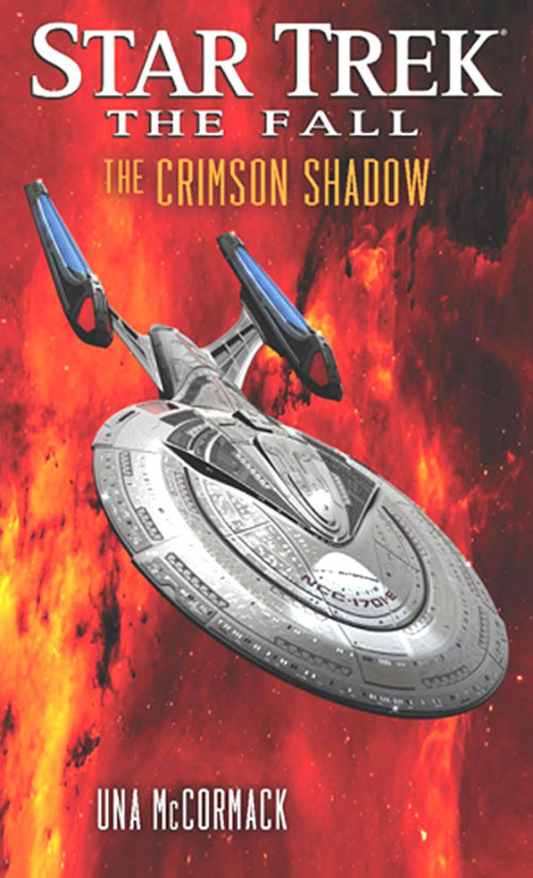 star-trek-the-fall-the-crimson-shadow