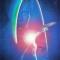 The Delta Quadrant – Generations Movie Retrospective
