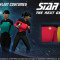 Playstation Star Trek The Next Generation Avatars