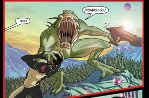 Gorn-Fight-Ongoing-24