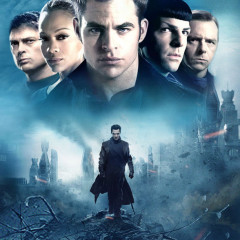 Star Trek Into Darkness redeemed after another fan vote in Seattle