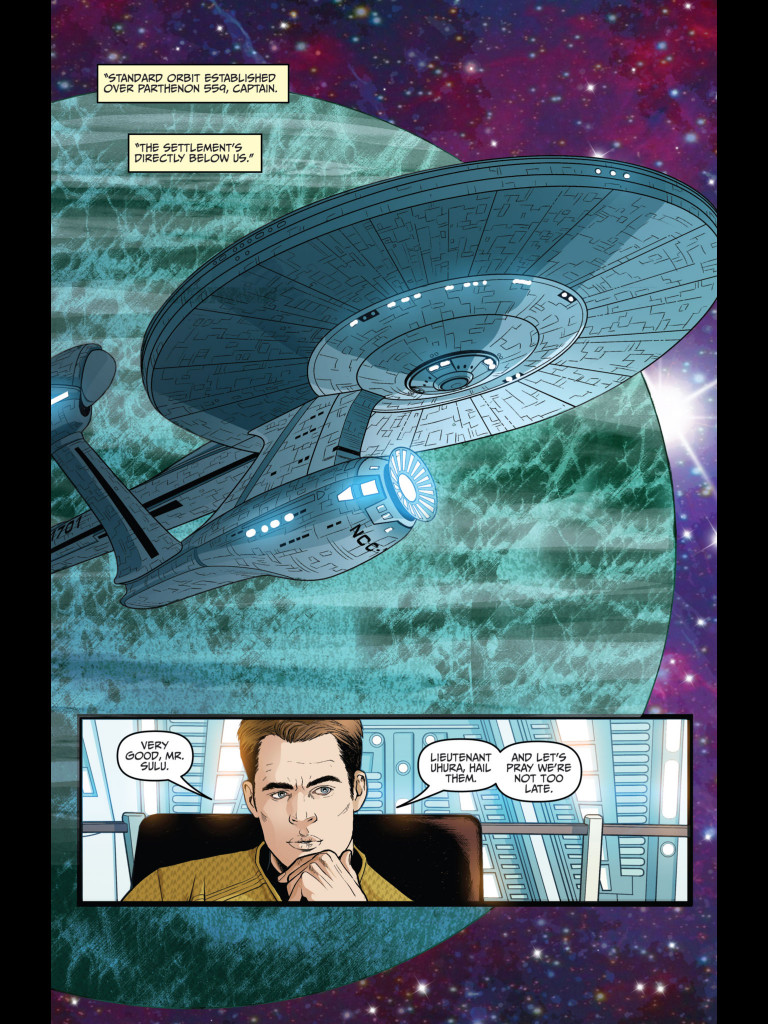 Star-Trek-Ongoing-24-Page-4