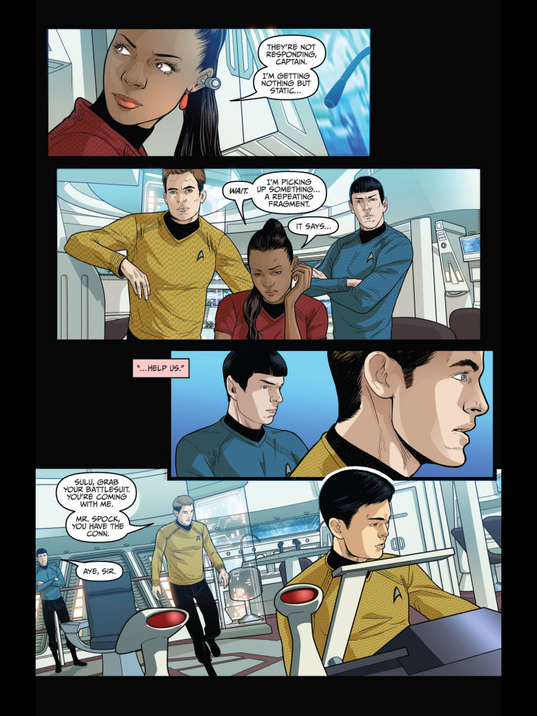 Star-Trek-Ongoing-24-Page-5
