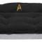 Star Trek Original Series Captain's Chair Dog Bed