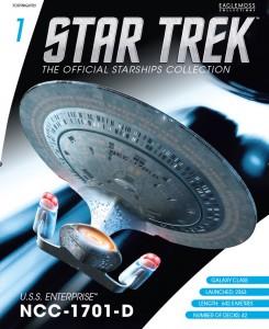 Star-Trek-The-Official-Starships-Collection-Enterprise-D