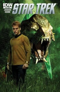 Star_Trek_ongoing_issue_24_cover_A