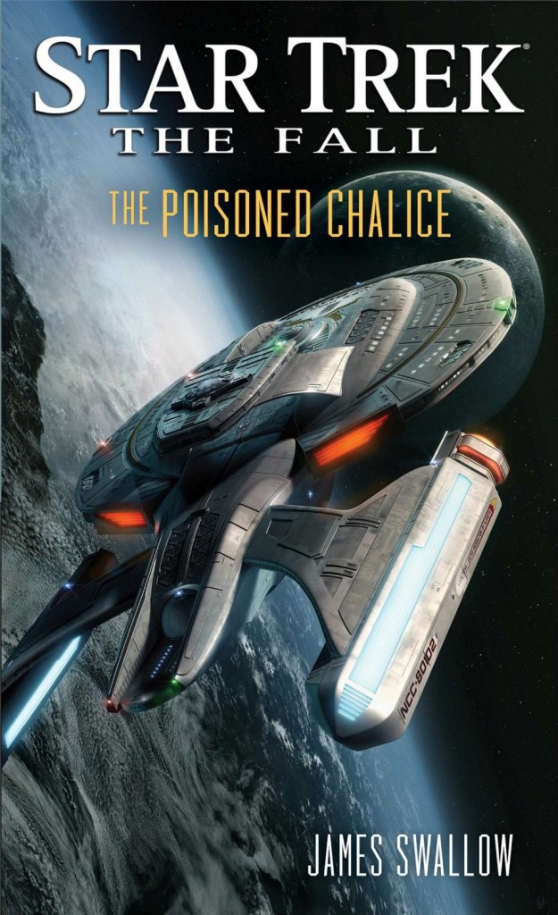 The_Poisoned_Chalice_cover
