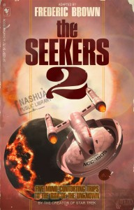 seekers_2_by_arcass-d4poik3
