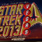 Trek Mate: A Star Trek Podcast – Episode 68: Vegas Baby!
