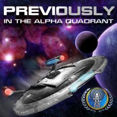 PITAQ Season 2 Round up Star Trek Enterprise