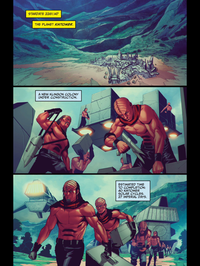 Star-Trek-The-Khitomer-Conflict,-Part-1-Page-3