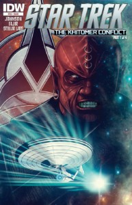 Star_Trek_ongoing_issue_25_cover_A