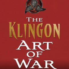 The Klingon Art of War
