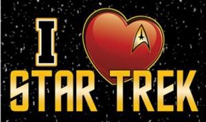 i_love_star_trek_sticker_rectangle