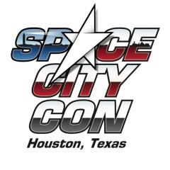 Ten Forward Presents Space City Con 2