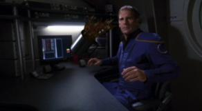 292px-Archer_and_his_coffee_face_anomalies
