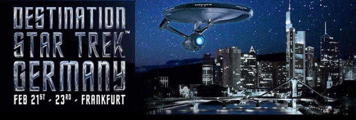 Destination-Star-Trek-Germany-Logo
