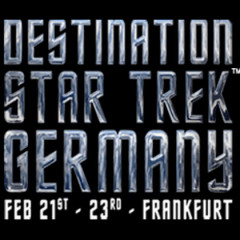 First Guests Announced For Destination Star Trek Germany