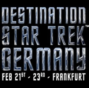 Destination-Star-Trek-Germany-Logo1