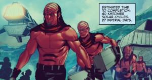 Klingons---Khitomer