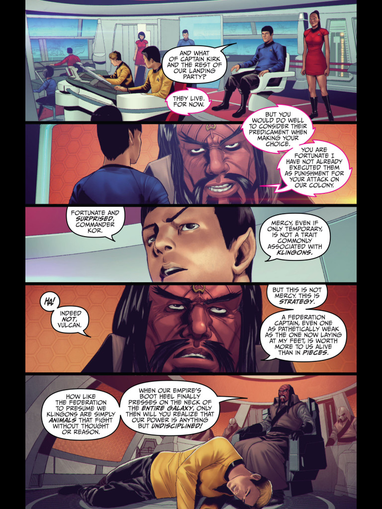 Star-Trek-The-Khitomer-Conflict,-Part-2-Page-4