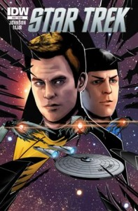 Star_Trek_ongoing_issue_26