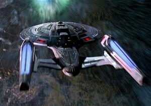 USS_Enterprise-E_enters_temporal_vortex