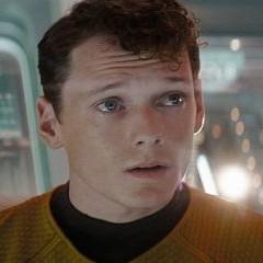 Release date of 2016 for Star Trek 3?