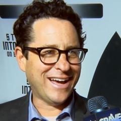 "J.J. Abrams Rethinks 'Star Trek Into Darkness"" secret Villain"