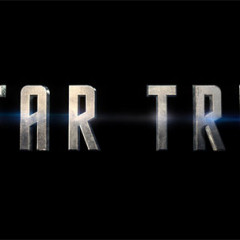 Bob Orci Says He's Had A Meeting With CBS About Bringing Star Trek Back To TV