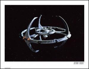 DS9 - Generation Gallery 2