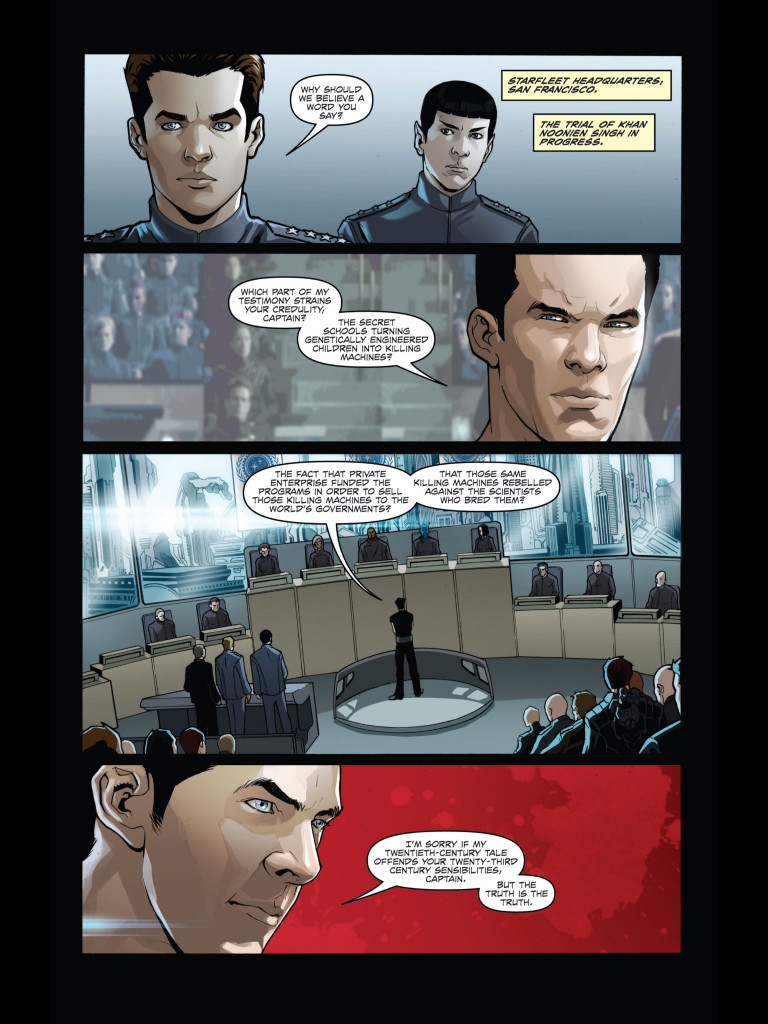 Star-Trek-Khan-Issue-2-Page-3