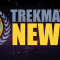 TrekMate: In The Wilderness – Episode 7: Sword of Kahless
