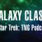 Galaxy Class
