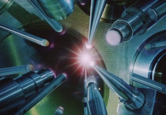 fusion-energy