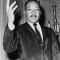 Dr. Martin Luther King Jr. Loved Star Trek