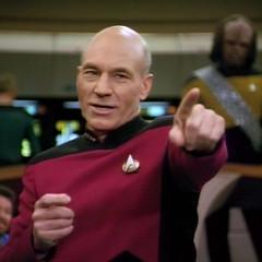 Trek Mate: A Star Trek Podcast – Episode 75: Trekkies Just Wanna Have Fun