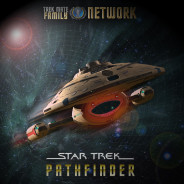 Pathfinder Ep2 – One of our starships is missing