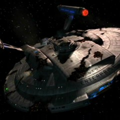 PITAQ 78 – Star Trek Enterprise Damage