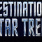 Trek Mate: A Star Trek Podcast – Episode 78: DST3 And Roberto Orci
