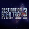 Destination Star Trek 3