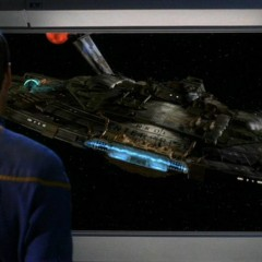 PITAQ 80 – Star Trek Enterprise – E2