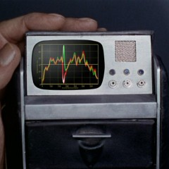 Tricorder competition
