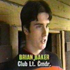 Brian Baker's Lost Show – Lou Trek Show, Show #213