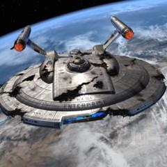 PITAQ 84 – Star Trek Enterprise Storm Front