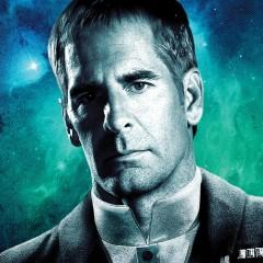 Ten Forward Episode #107 – Enterprise: Rise of the Federation – A Choice of Futures
