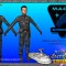 PITAQ 82 – Star Trek Enterprise Countdown